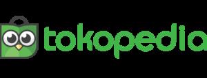 https://www.tokopedia.com/javakursi