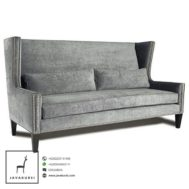 Sofa Kursi Scandinavia