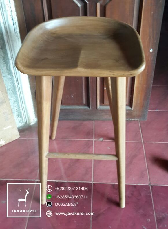 Kursi Cafe Vintage, cafe chairs, cafe chairs indonesian, cafe chairs malaysia, cafe chairs singapore, harga kursi cafe, jual kursi cafe, jual kursi cafe minimalis, jual kursi cafe murah, jual kursi cafe surabaya, kursi cafe, kursi cafe 2017, kursi cafe antik, Kursi Cafe Asahan, kursi cafe bali, kursi cafe balikpapan, kursi cafe bandung, kursi cafe batam, kursi cafe bekasi, kursi cafe blitar, Kursi Cafe Dairi, Kursi Cafe Deli Serdang, Kursi Cafe Humbang Hasundutan, kursi cafe indoor, kursi cafe jakarta, kursi cafe jakarta selatan, kursi cafe jakarta timur, kursi cafe jepara, kursi cafe jogja, kursi cafe jonggol, Kursi Cafe Karo, kursi cafe kayu, kursi cafe kudus, Kursi Cafe Labuhanbatu, Kursi Cafe Labuhanbatu Selatan, Kursi Cafe Labuhanbatu Utara, Kursi Cafe Mandailing Natal, kursi cafe minimalis, Kursi Cafe Minimalis Modern, kursi cafe minimalis murah, kursi cafe modern, kursi cafe modern terbaru, kursi cafe murah, kursi cafe murah sekali, Kursi Cafe Nias, Kursi Cafe Nias Barat, Kursi Cafe Nias Selatan, Kursi Cafe Nias Utara, kursi cafe outdoor, Kursi Cafe Padang Lawas, Kursi Cafe Padang Lawas Utara, Kursi Cafe Pakpak Bharat, kursi cafe papua, kursi cafe pati, kursi cafe pekanbaru, kursi cafe pontianak, kursi cafe rembang, Kursi Cafe Samosir, Kursi Cafe Serdang Bedagai, Kursi Cafe Simalungun, kursi cafe simpel, kursi cafe singapore, kursi cafe solo, kursi cafe vintage, model kursi cafe
