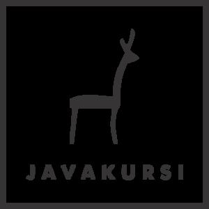 Java Kursi, tentang kami, cara pemesanan