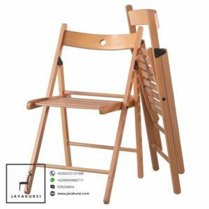 Kursi Lipat Kayu Jati, 2 kursi lipat, desain kursi lipat, harga kursi lipat, jual kursi taman, kursi lipat, kursi lipat kayu jati jepara, kursi lipat mebel jepara, kursi makan kafe, Kursi Santai Lipat Kayu Jati, kursi santai outdoor, kursi taman jati, kursi taman lipat, meja kafe, meja lipat, meja makan outdoor, meja payung, meja taman lipat, java kursi