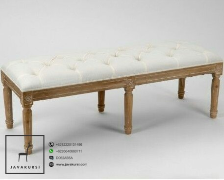 Stool Sofa Jati Minimalis, Stool Sofa Kayu Bed, Stool Sofa Bed Circle, Sofa Santai Bed Kayu Minimalis, Sofa Vintage Minimalis, Harga Sofa Retro, Harga Sofa Vintage, Jual Sofa Vintage, Kursi Retro Minimalis, Kursi Retro Vintage, Kursi Tamu Retro, Kursi Tamu Vintage, Kursi Vintage, Kursi Vintage Murah, Sofa Kayu Minimalis, sofa minimalis, sofa retro, sofa retro jepara, Sofa Retro Kayu, Sofa Retro Minimalis, Sofa Retro Murah, Sofa Retro Style, Sofa Retro Vintage, Sofa Tamu Retro, Sofa Tamu Vintage, Sofa Tamu Vintage Minimalis Magic Retro, Sofa Vintage, Sofa Vintage Jepara, Sofa Vintage Minimalis, Sofa Vintage Murah, java kursi