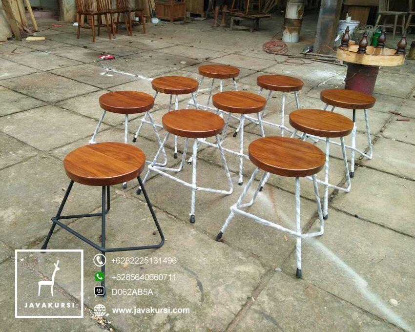 Stool Cafe Industrial Terbaru, Stool Industrial Kaki Besi Terbaru, Kursi Industrial Model Terbaru, Stool Mini Industrial, Kursi Industrial Unik Terbaru, Kursi Industrial Kaki Besi, Kursi Bar Industrial Terbaru, Kursi Bar Industrial Kayu Jati, Chair Bar Industrial, Kursi Bar Cafe Industrial, Kursi Industrial Minimalis, Kursi Bar Industrial Jepara, Kursi Bar Mebel Industrial, Kursi Cafe Industrial Minimalis, Kursi Bar Industrial Klasik, Kursi Bar Cafe Industrial, Kursi Bar Mebel Industrial Terbaru, Kursi Industrial Minimalis, Kursi Makan Retro Indurstrial, Kursi Cafe Industrial, Kursi Industrial Jepara, Kursi Bar Industrial, Kursi Bar Cafe Mebel Industrial, Kursi Makan Bar Mebel Industrial, Kursi Makan Retro Vintage Industrial, Kursi Retro Industrial Logam, Kursi Santai Retro Industrial, furniture jepara, gambar furniture jepara, gambar kursi retro industrial, gambar mebel jepara, harga kursi retro industrial, jati lancar, jual kursi retro, jual kursi retro industrial, kursi retro, kursi retro industrial, kursi retro jepara, kursi retro kayu jati, kursi retro minimalis, kursi retro model baru, kursi retro murah, kursi retro terbaru, mebel jepara Produk lain kursi retro industrial, java kursi