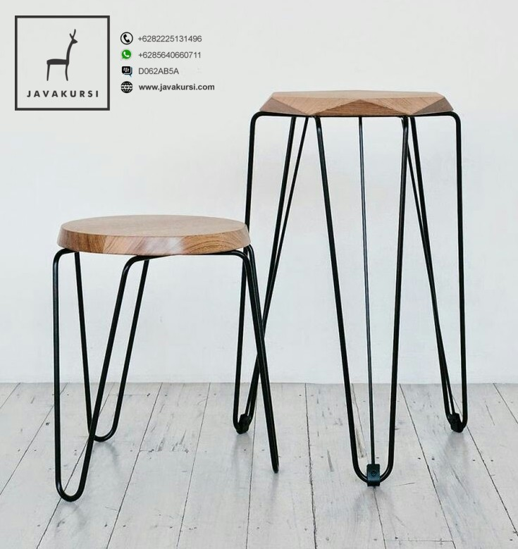 Stool Industrial Kaki Besi Terbaru, Kursi Industrial Model Terbaru, Stool Mini Industrial, Kursi Industrial Unik Terbaru, Kursi Industrial Kaki Besi, Kursi Bar Industrial Terbaru, Kursi Bar Industrial Kayu Jati, Chair Bar Industrial, Kursi Bar Cafe Industrial, Kursi Industrial Minimalis, Kursi Bar Industrial Jepara, Kursi Bar Mebel Industrial, Kursi Cafe Industrial Minimalis, Kursi Bar Industrial Klasik, Kursi Bar Cafe Industrial, Kursi Bar Mebel Industrial Terbaru, Kursi Industrial Minimalis, Kursi Makan Retro Indurstrial, Kursi Cafe Industrial, Kursi Industrial Jepara, Kursi Bar Industrial, Kursi Bar Cafe Mebel Industrial, Kursi Makan Bar Mebel Industrial, Kursi Makan Retro Vintage Industrial, Kursi Retro Industrial Logam, Kursi Santai Retro Industrial, furniture jepara, gambar furniture jepara, gambar kursi retro industrial, gambar mebel jepara, harga kursi retro industrial, jati lancar, jual kursi retro, jual kursi retro industrial, kursi retro, kursi retro industrial, kursi retro jepara, kursi retro kayu jati, kursi retro minimalis, kursi retro model baru, kursi retro murah, kursi retro terbaru, mebel jepara Produk lain kursi retro industrial, java kursi