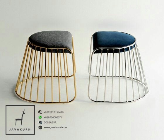 Stool Mini Industrial, Kursi Industrial Unik Terbaru, Kursi Industrial Kaki Besi, Kursi Bar Industrial Terbaru, Kursi Bar Industrial Kayu Jati, Chair Bar Industrial, Kursi Bar Cafe Industrial, Kursi Industrial Minimalis, Kursi Bar Industrial Jepara, Kursi Bar Mebel Industrial, Kursi Cafe Industrial Minimalis, Kursi Bar Industrial Klasik, Kursi Bar Cafe Industrial, Kursi Bar Mebel Industrial Terbaru, Kursi Industrial Minimalis, Kursi Makan Retro Indurstrial, Kursi Cafe Industrial, Kursi Industrial Jepara, Kursi Bar Industrial, Kursi Bar Cafe Mebel Industrial, Kursi Makan Bar Mebel Industrial, Kursi Makan Retro Vintage Industrial, Kursi Retro Industrial Logam, Kursi Santai Retro Industrial, furniture jepara, gambar furniture jepara, gambar kursi retro industrial, gambar mebel jepara, harga kursi retro industrial, jati lancar, jual kursi retro, jual kursi retro industrial, kursi retro, kursi retro industrial, kursi retro jepara, kursi retro kayu jati, kursi retro minimalis, kursi retro model baru, kursi retro murah, kursi retro terbaru, mebel jepara Produk lain kursi retro industrial, java kursi