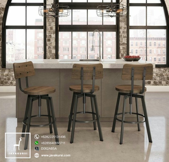 Kursi Bar Industrial Rangka Besi, Stool Kursi Bar Industrial, Stool Cafe Industrial Terbaru, Stool Industrial Kaki Besi Terbaru, Kursi Industrial Model Terbaru, Stool Mini Industrial, Kursi Industrial Unik Terbaru, Kursi Industrial Kaki Besi, Kursi Bar Industrial Terbaru, Kursi Bar Industrial Kayu Jati, Chair Bar Industrial, Kursi Bar Cafe Industrial, Kursi Industrial Minimalis, Kursi Bar Industrial Jepara, Kursi Bar Mebel Industrial, Kursi Cafe Industrial Minimalis, Kursi Bar Industrial Klasik, Kursi Bar Cafe Industrial, Kursi Bar Mebel Industrial Terbaru, Kursi Industrial Minimalis, Kursi Makan Retro Indurstrial, Kursi Cafe Industrial, Kursi Industrial Jepara, Kursi Bar Industrial, Kursi Bar Cafe Mebel Industrial, Kursi Makan Bar Mebel Industrial, Kursi Makan Retro Vintage Industrial, Kursi Retro Industrial Logam, Kursi Santai Retro Industrial, furniture jepara, gambar furniture jepara, gambar kursi retro industrial, gambar mebel jepara, harga kursi retro industrial, jati lancar, jual kursi retro, jual kursi retro industrial, kursi retro, kursi retro industrial, kursi retro jepara, kursi retro kayu jati, kursi retro minimalis, kursi retro model baru, kursi retro murah, kursi retro terbaru, mebel jepara Produk lain kursi retro industrial, java kursi