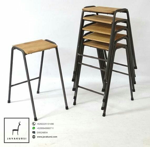Kursi Stool Industrial Dudukan Kayu, Kursi Bar Indusrial Sandaran Kayu, Stool Kursi Bar Industrial, Stool Cafe Industrial Terbaru, Stool Industrial Kaki Besi Terbaru, Kursi Industrial Model Terbaru, Stool Mini Industrial, Kursi Industrial Unik Terbaru, Kursi Industrial Kaki Besi, Kursi Bar Industrial Terbaru, Kursi Bar Industrial Kayu Jati, Chair Bar Industrial, Kursi Bar Cafe Industrial, Kursi Industrial Minimalis, Kursi Bar Industrial Jepara, Kursi Bar Mebel Industrial, Kursi Cafe Industrial Minimalis, Kursi Bar Industrial Klasik, Kursi Bar Cafe Industrial, Kursi Bar Mebel Industrial Terbaru, Kursi Industrial Minimalis, Kursi Makan Retro Indurstrial, Kursi Cafe Industrial, Kursi Industrial Jepara, Kursi Bar Industrial, Kursi Bar Cafe Mebel Industrial, Kursi Makan Bar Mebel Industrial, Kursi Makan Retro Vintage Industrial, Kursi Retro Industrial Logam, Kursi Santai Retro Industrial, furniture jepara, gambar furniture jepara, gambar kursi retro industrial, gambar mebel jepara, harga kursi retro industrial, jati lancar, jual kursi retro, jual kursi retro industrial, kursi retro, kursi retro industrial, kursi retro jepara, kursi retro kayu jati, kursi retro minimalis, kursi retro model baru, kursi retro murah, kursi retro terbaru, mebel jepara Produk lain kursi retro industrial, java kursi