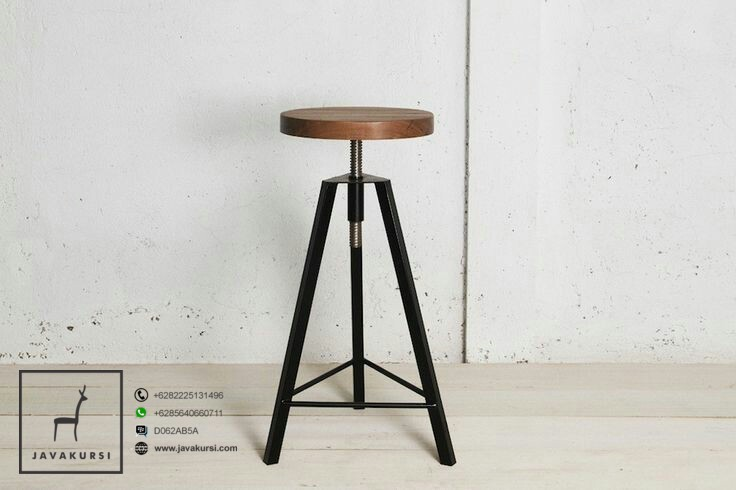 Stool Industrial Putar Minimalis, Stool Kursi Bar Putar Industrial, Kursi Bar Indusrial Sandaran Kayu, Stool Kursi Bar Industrial, Stool Cafe Industrial Terbaru, Stool Industrial Kaki Besi Terbaru, Kursi Industrial Model Terbaru, Stool Mini Industrial, Kursi Industrial Unik Terbaru, Kursi Industrial Kaki Besi, Kursi Bar Industrial Terbaru, Kursi Bar Industrial Kayu Jati, Chair Bar Industrial, Kursi Bar Cafe Industrial, Kursi Industrial Minimalis, Kursi Bar Industrial Jepara, Kursi Bar Mebel Industrial, Kursi Cafe Industrial Minimalis, Kursi Bar Industrial Klasik, Kursi Bar Cafe Industrial, Kursi Bar Mebel Industrial Terbaru, Kursi Industrial Minimalis, Kursi Makan Retro Indurstrial, Kursi Cafe Industrial, Kursi Industrial Jepara, Kursi Bar Industrial, Kursi Bar Cafe Mebel Industrial, Kursi Makan Bar Mebel Industrial, Kursi Makan Retro Vintage Industrial, Kursi Retro Industrial Logam, Kursi Santai Retro Industrial, furniture jepara, gambar furniture jepara, gambar kursi retro industrial, gambar mebel jepara, harga kursi retro industrial, jati lancar, jual kursi retro, jual kursi retro industrial, kursi retro, kursi retro industrial, kursi retro jepara, kursi retro kayu jati, kursi retro minimalis, kursi retro model baru, kursi retro murah, kursi retro terbaru, mebel jepara Produk lain kursi retro industrial, java kursi