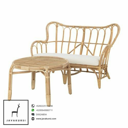 Sofa Meja Rotan Kayu Minimalis, Kursi Santai Rotan Unik, Kursi Stool Santai Rotan Terbaru, Kursi Stool Santai Rotan Terbaru, Kursi Santai Rotan Sintetis Terbaru, Kursi Santai Industrial Rotan Sintetis, Kursi Bar Industrial Mangkok Terbaru, Kursi Bar Cafe Industrial Rangka Besi, Kursi Bar Indusrial Sandaran Kayu, Stool Kursi Bar Industrial, Stool Cafe Industrial Terbaru, Stool Industrial Kaki Besi Terbaru, Kursi Industrial Model Terbaru, Stool Mini Industrial, Kursi Industrial Unik Terbaru, Kursi Industrial Kaki Besi, Kursi Bar Industrial Terbaru, Kursi Bar Industrial Kayu Jati, Chair Bar Industrial, Kursi Bar Cafe Industrial, Kursi Industrial Minimalis, Kursi Bar Industrial Jepara, Kursi Bar Mebel Industrial, Kursi Cafe Industrial Minimalis, Kursi Bar Industrial Klasik, Kursi Bar Cafe Industrial, Kursi Bar Mebel Industrial Terbaru, Kursi Industrial Minimalis, Kursi Makan Retro Indurstrial, Kursi Cafe Industrial, Kursi Industrial Jepara, Kursi Bar Industrial, Kursi Bar Cafe Mebel Industrial, Kursi Makan Bar Mebel Industrial, Kursi Makan Retro Vintage Industrial, Kursi Retro Industrial Logam, Kursi Santai Retro Industrial, furniture jepara, gambar furniture jepara, gambar kursi retro industrial, gambar mebel jepara, harga kursi retro industrial, jati lancar, jual kursi retro, jual kursi retro industrial, kursi retro, kursi retro industrial, kursi retro jepara, kursi retro kayu jati, kursi retro minimalis, kursi retro model baru, kursi retro murah, kursi retro terbaru, mebel jepara Produk lain kursi retro industrial, java kursi