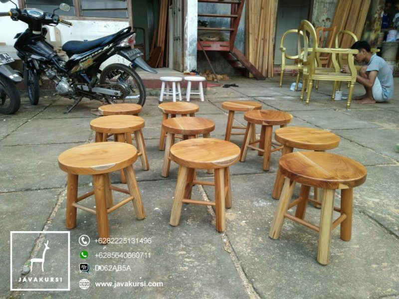 Stool Kursi Minimalis Jati, Stool Cafe Industrial Terbaru, Stool Industrial Kaki Besi Terbaru, Kursi Industrial Model Terbaru, Stool Mini Industrial, Kursi Industrial Unik Terbaru, Kursi Industrial Kaki Besi, Kursi Bar Industrial Terbaru, Kursi Bar Industrial Kayu Jati, Chair Bar Industrial, Kursi Bar Cafe Industrial, Kursi Industrial Minimalis, Kursi Bar Industrial Jepara, Kursi Bar Mebel Industrial, Kursi Cafe Industrial Minimalis, Kursi Bar Industrial Klasik, Kursi Bar Cafe Industrial, Kursi Bar Mebel Industrial Terbaru, Kursi Industrial Minimalis, Kursi Makan Retro Indurstrial, Kursi Cafe Industrial, Kursi Industrial Jepara, Kursi Bar Industrial, Kursi Bar Cafe Mebel Industrial, Kursi Makan Bar Mebel Industrial, Kursi Makan Retro Vintage Industrial, Kursi Retro Industrial Logam, Kursi Santai Retro Industrial, furniture jepara, gambar furniture jepara, gambar kursi retro industrial, gambar mebel jepara, harga kursi retro industrial, jati lancar, jual kursi retro, jual kursi retro industrial, kursi retro, kursi retro industrial, kursi retro jepara, kursi retro kayu jati, kursi retro minimalis, kursi retro model baru, kursi retro murah, kursi retro terbaru, mebel jepara Produk lain kursi retro industrial, java kursi