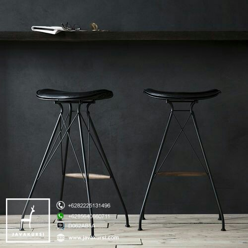 Stool Kursi Cafe Industrial Black, Model Stool Bar Industrial Minimalis, Kursi Bar Kaki Besi Industrial, Kursi Makan Industrial Rotan Sintetis, Kursi Minimalis Industrial Rangka Besi, Kursi Bar Indusrial Sandaran Kayu, Stool Kursi Bar Industrial, Stool Cafe Industrial Terbaru, Stool Industrial Kaki Besi Terbaru, Kursi Industrial Model Terbaru, Stool Mini Industrial, Kursi Industrial Unik Terbaru, Kursi Industrial Kaki Besi, Kursi Bar Industrial Terbaru, Kursi Bar Industrial Kayu Jati, Chair Bar Industrial, Kursi Bar Cafe Industrial, Kursi Industrial Minimalis, Kursi Bar Industrial Jepara, Kursi Bar Mebel Industrial, Kursi Cafe Industrial Minimalis, Kursi Bar Industrial Klasik, Kursi Bar Cafe Industrial, Kursi Bar Mebel Industrial Terbaru, Kursi Industrial Minimalis, Kursi Makan Retro Indurstrial, Kursi Cafe Industrial, Kursi Industrial Jepara, Kursi Bar Industrial, Kursi Bar Cafe Mebel Industrial, Kursi Makan Bar Mebel Industrial, Kursi Makan Retro Vintage Industrial, Kursi Retro Industrial Logam, Kursi Santai Retro Industrial, furniture jepara, gambar furniture jepara, gambar kursi retro industrial, gambar mebel jepara, harga kursi retro industrial, jati lancar, jual kursi retro, jual kursi retro industrial, kursi retro, kursi retro industrial, kursi retro jepara, kursi retro kayu jati, kursi retro minimalis, kursi retro model baru, kursi retro murah, kursi retro terbaru, mebel jepara Produk lain kursi retro industrial, java kursi