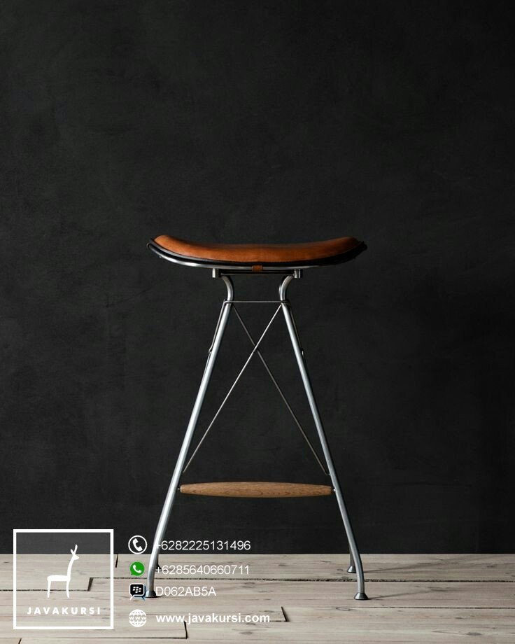 Stool Kursi Cafe Industrial Terbaru, Model Stool Bar Industrial Minimalis, Kursi Bar Kaki Besi Industrial, Kursi Makan Industrial Rotan Sintetis, Kursi Minimalis Industrial Rangka Besi, Kursi Bar Indusrial Sandaran Kayu, Stool Kursi Bar Industrial, Stool Cafe Industrial Terbaru, Stool Industrial Kaki Besi Terbaru, Kursi Industrial Model Terbaru, Stool Mini Industrial, Kursi Industrial Unik Terbaru, Kursi Industrial Kaki Besi, Kursi Bar Industrial Terbaru, Kursi Bar Industrial Kayu Jati, Chair Bar Industrial, Kursi Bar Cafe Industrial, Kursi Industrial Minimalis, Kursi Bar Industrial Jepara, Kursi Bar Mebel Industrial, Kursi Cafe Industrial Minimalis, Kursi Bar Industrial Klasik, Kursi Bar Cafe Industrial, Kursi Bar Mebel Industrial Terbaru, Kursi Industrial Minimalis, Kursi Makan Retro Indurstrial, Kursi Cafe Industrial, Kursi Industrial Jepara, Kursi Bar Industrial, Kursi Bar Cafe Mebel Industrial, Kursi Makan Bar Mebel Industrial, Kursi Makan Retro Vintage Industrial, Kursi Retro Industrial Logam, Kursi Santai Retro Industrial, furniture jepara, gambar furniture jepara, gambar kursi retro industrial, gambar mebel jepara, harga kursi retro industrial, jati lancar, jual kursi retro, jual kursi retro industrial, kursi retro, kursi retro industrial, kursi retro jepara, kursi retro kayu jati, kursi retro minimalis, kursi retro model baru, kursi retro murah, kursi retro terbaru, mebel jepara Produk lain kursi retro industrial, java kursi